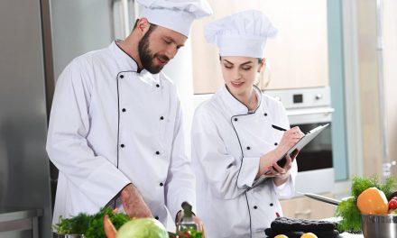 Por que é importante assegurar a qualidade dos produtos?