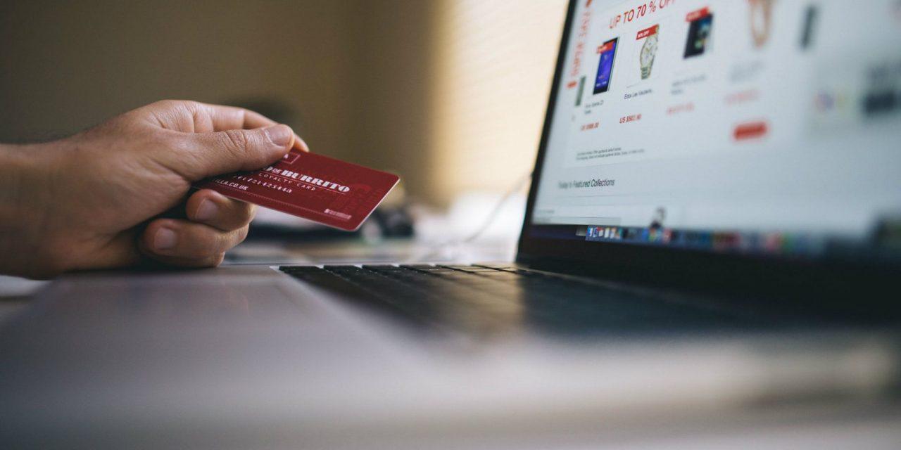Saiba por que comprar seu lote de equipamentos na internet!