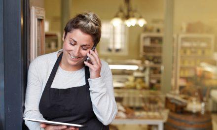 Conheça 4 dicas para negociar a revenda dos seus produtos!