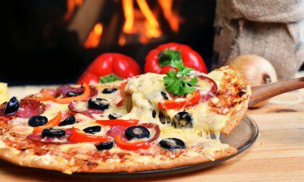 Veja quais são os principais equipamentos para pizzaria