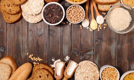 Por que apostar em alimentos sem glúten e lactose?