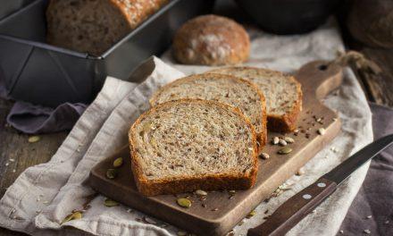 Descubra as principais diferenças entre as sementes para pão