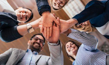 Como fazer parcerias? Confira essas 5 dicas!