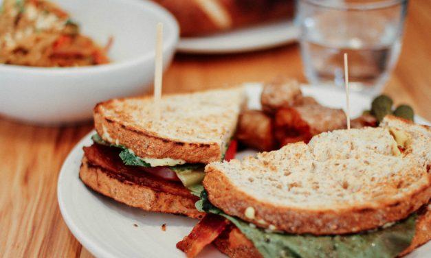 Como o mercado de produtos naturais pode ajudar seu restaurante?