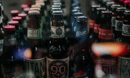 Qual a melhor cervejeira? A gente explica!
