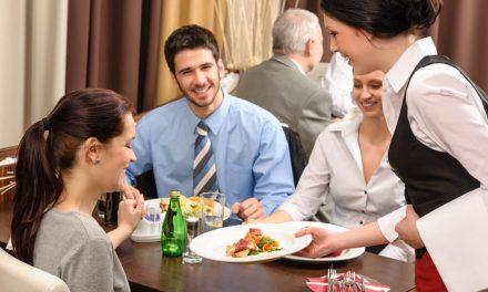 7 dicas incríveis para fidelizar clientes no restaurante!