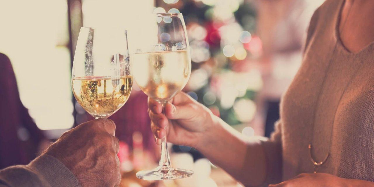 Como preparar seu restaurante para a confraternização de fim de ano?