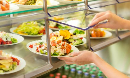 Como escolher o buffet para restaurante self-service? Veja aqui!