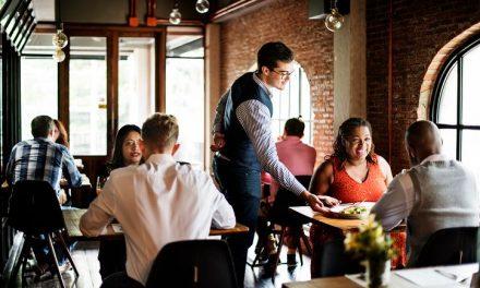Como criar promoção para encher o restaurante?