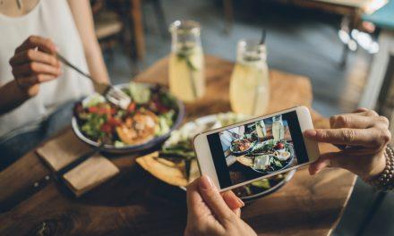 Quais as principais tendências para restaurantes? Descubra aqui!