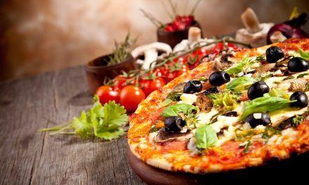 Equipamentos para pizzaria delivery: no que investir?