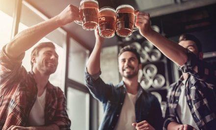 8 Passos para quem quer abrir um bar!
