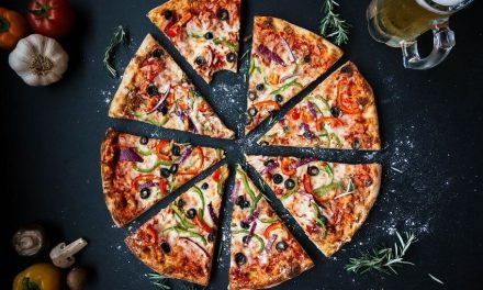 Saiba como montar uma pizzaria de sucesso: passo a passo