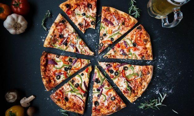 Como montar uma pizzaria? Saiba tudo!