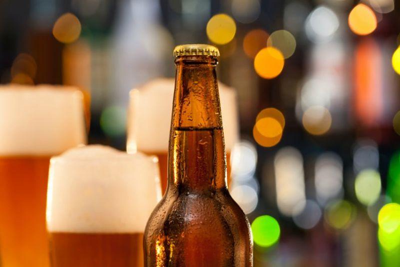 Top 5 motivos para ter uma cervejeira em casa