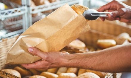 3 dicas para escolher os melhores equipamentos para padaria
