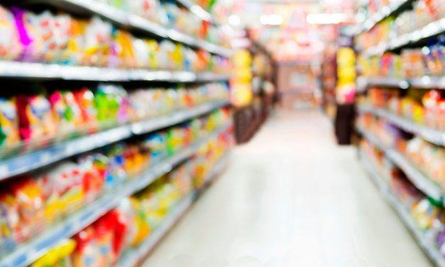 Administração de supermercados: como fazer o melhor pelo seu negócio