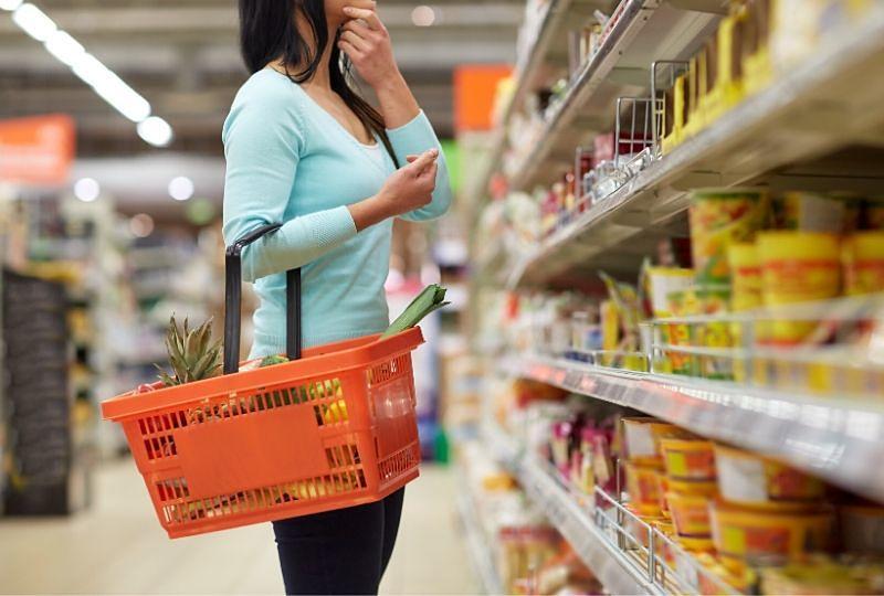 Layout de supermercados: aumente suas vendas