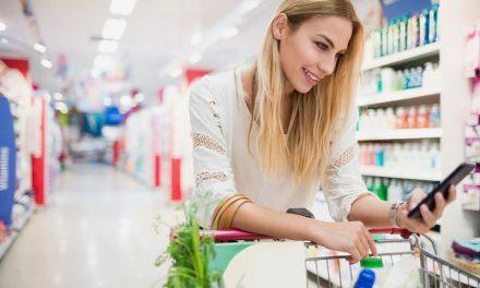 7 estratégias de marketing para supermercados!
