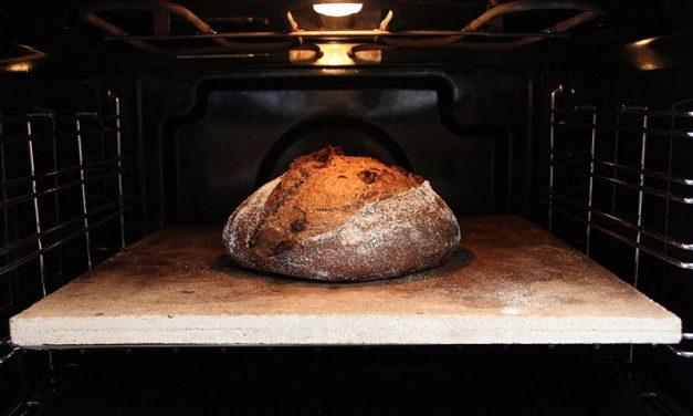 Principais tipos de pães para vender em sua padaria