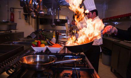 Tipos de restaurante: escolha qual o melhor para seu negócio