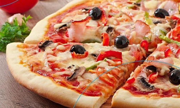 Mercado da Pizza – saiba tudo para ter um negócio de sucesso!