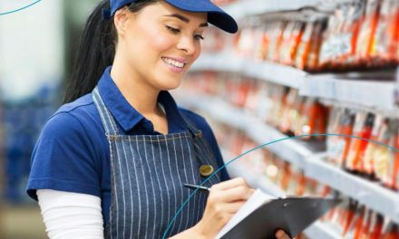 Como precificar os produtos alimentícios? Dicas para não errar!