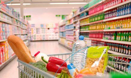 Veja algumas ideias criativas para supermercado: dicas Castellmaq!