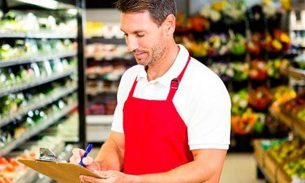 Prevenção de perdas em supermercados: 4 dicas para implementá-la