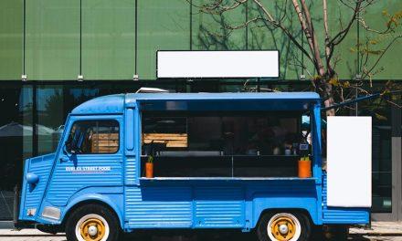 O que é food truck? Saiba o que é necessário para abrir o seu!
