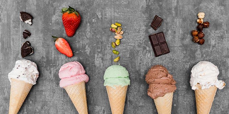 sabores-de-sorvetes