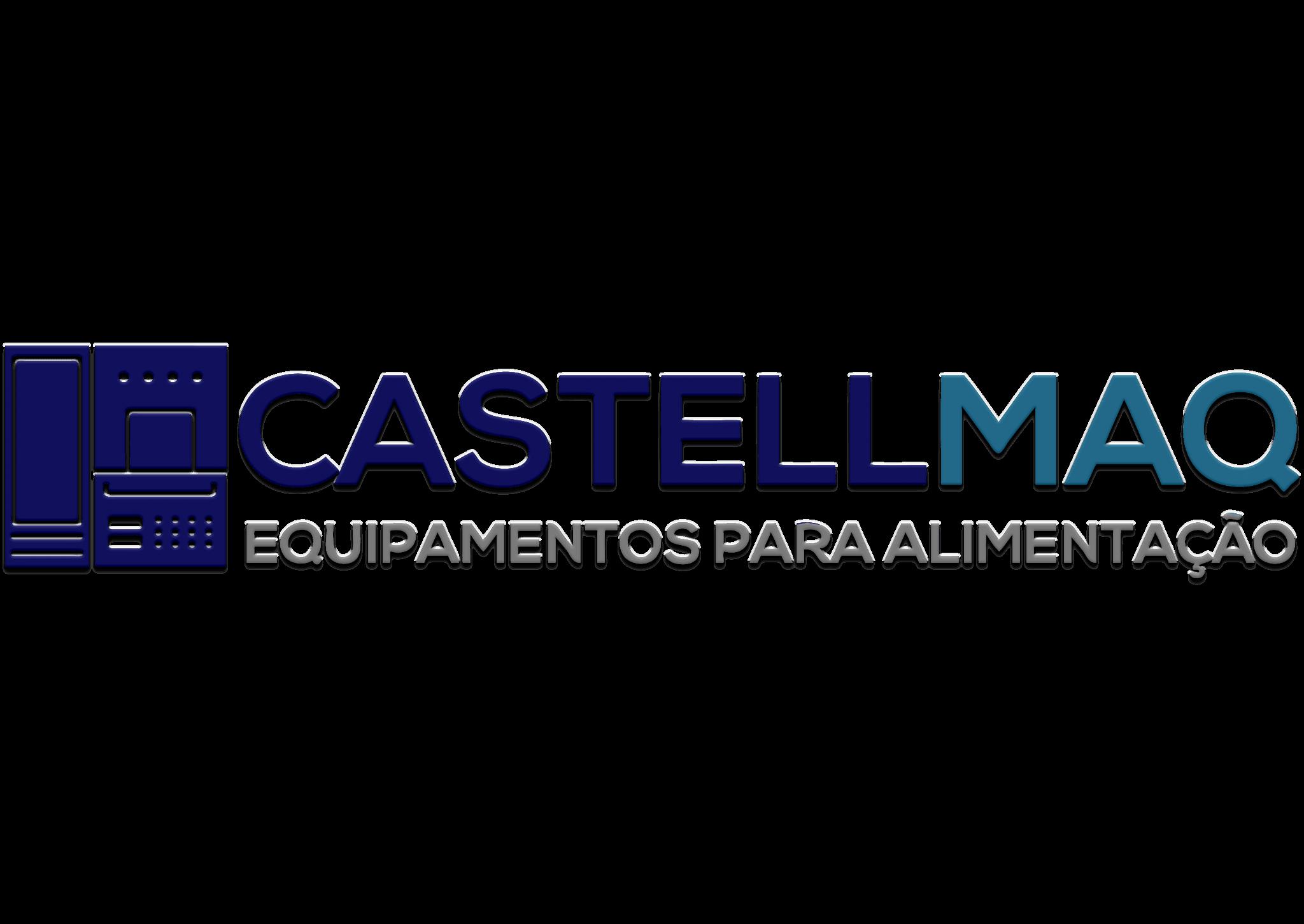 Blog Castellmaq — Dicas e Tendências do Setor Alimentício